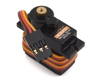 Spektrum RC 9 Gram Aircraft Digital Metal Gear Servo (E-flite EC-1500)