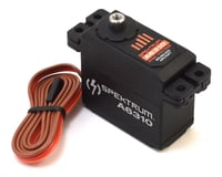 Spektrum RC A6310 Ultra Torque Metal Gear Brushless Airplane Servo
