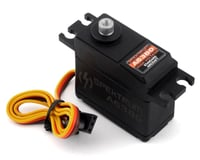 Spektrum RC A6380 High Torque Servo (High Voltage)