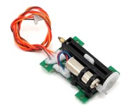 Spektrum RC H20240L 2.9 Gram Linear Long Throw Cyclic Servo (Blade 130 X)