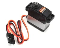 Spektrum RC H3050 Sub-Micro Digital Metal Gear Cyclic Servo (Blade 300 X)