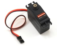 Spektrum RC S6020 High Torque Mid Speed Digital Plastic Servo