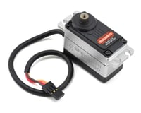 Spektrum RC S6260 Digital High Speed Low Profile Servo (High Voltage) | relatedproducts