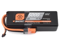 Spektrum RC 3S Smart LiPo Hard Case Battery Pack w/IC5 Connector (11.1V/5000mAh)