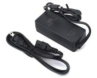 Image 3 for Spektrum RC Smart PowerStage 3S Bundle w/3S Smart LiPo Hard Case Battery