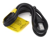 Image 3 for Spektrum RC Smart PowerStage 4S Bundle w/Two 2S Smart LiPo Hard Case Batteries