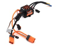 Spektrum RC Firma 150 Amp Brushless Smart ESC (Axial RBX10 Ryft)
