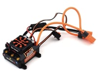 Spektrum RC Firma 160 Amp Brushless Smart ESC (Arrma Outcast 8S BLX)
