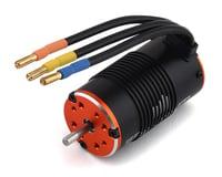 Spektrum RC Firma Sensorless Brushless Motor (1900Kv)