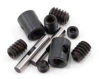 ST Racing Concepts Universal Driveshaft Coupler Hardware Set | relatedproducts