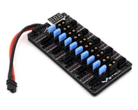 "Strix 3s XT60 Parallel Charging Board ""JB Signature"""