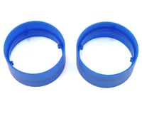 SSD RC 2.2 Wide Pro Line Tire Compatibility Rings (2)