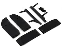 SSD RC Trail King Side Slider Set   relatedproducts