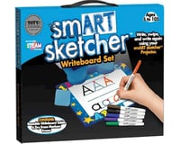 Smart Sketcher Writeboard Pack