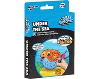 Smart Sketcher Smart Sketch Sd Pack Under The Sea