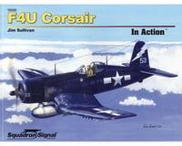 Squadron/Signal 10220 F4U Corsair In Action