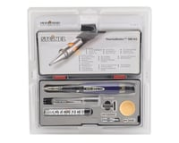 Steinel ThermaSolder 500 Butane Soldering Iron Kit (Flite Test Mini Corsair)