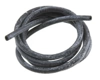 "Nitrile Smoke Oil Tubing 3 32"" 3' High Heat"