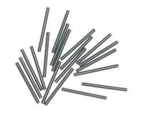 "Sullivan 2-56 Thread Studs 1"" (20) | relatedproducts"