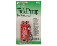 Image 2 for Sullivan Field Pump Smoke Fluid