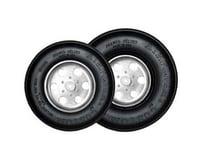 """Sullivan Sky Airflight Wheel w/Treads 7"""""""