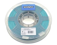 Sculpto 1.75mm PLA 3D Printer Filament (Light Blue) (0.5kg) | alsopurchased