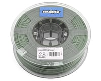 Sculpto 1.75mm PLA 3D Printer Filament (Luminous Green) (0.5kg) | alsopurchased