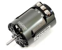 SchuurSpeed Extreme SPEC V3 Brushless Motor (13.5T)