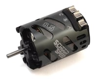 SchuurSpeed V4 Modified Brushless Motor (8.5T)