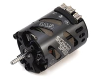 SchuurSpeed Xtreme SPEC V4 Short Stack Brushless Motor (13.5T) | relatedproducts