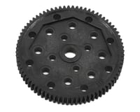 Image 1 for SWorkz S12-1 48P Spur Gear (81T)