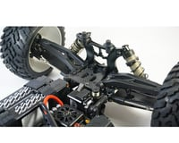 Image 2 for SWorkz ZEUS Pro 1/8 4WD Electric Monster Truck Kit