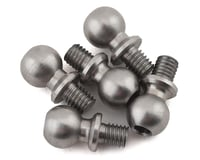 Synergy E6 3x4.5mm Pivot Ball Set (5)