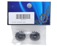 Image 2 for Synergy E5 Tail Bevel Gear (2) (18T)