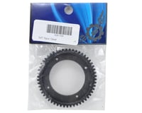 Image 2 for Synergy 54T Spur Gear (Torque Tube Kit)