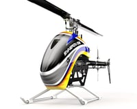 Synergy 516 Flybarless Electric Helicopter Kit | relatedproducts