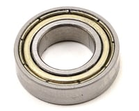 Synergy 10x19x5mm Radial Bearing