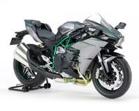 Tamiya 1 12 Kawasaki Ninja H2 Carbon