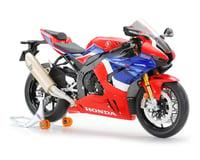 Tamiya 1 12 Honda CBR1000RR-R FIREBLADE SP