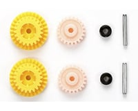 Tamiya JR High Speed EX Gear Set | relatedproducts
