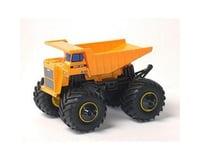 Tamiya 1/32 Mammoth Dump Truck | relatedproducts