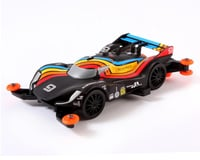 Tamiya 1/32 Roborace DebBot 2.0 MA Chassis Mini 4WD Kit | relatedproducts