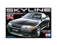 Tamiya 1/24 Scale GTR Nissan Skyline