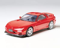 Tamiya 1/24 Mazda Efini RX7 Car | relatedproducts
