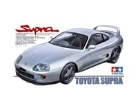 1/24 Toyota Supra | relatedproducts