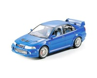 Tamiya 1/24 Mitsubishi Lancer Evo VI | relatedproducts