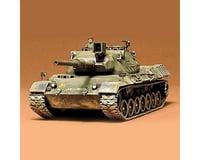 Tamiya 1/35 German Leopard Medium Tank