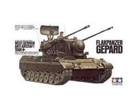 Tamiya 1/35 West German Lfakpanzer Gepard