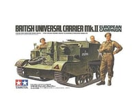 1/35 Universal Carrier Mk.II | relatedproducts
