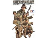 Tamiya 1 35 US ARMY ASSLT INFTY | relatedproducts
